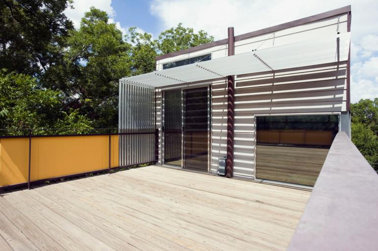 Tous les bons conseils pour préserver votre superbe terrasse telle quelle !