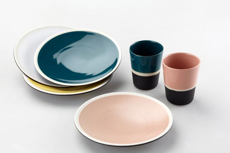 Collection Sicilia, Sarah Lavoine