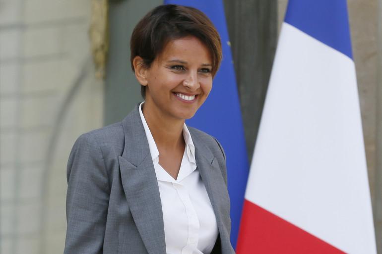 L'époux de Najat Vallaud-Belkacem devrait bientôt intégrer l'équipe de François Hollande