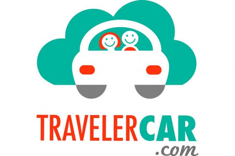 TravelerCar un des sites d'autopartage entre voyageurs