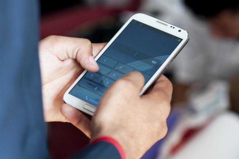 Après le marché des smartphones, celui des objets connectés devrait réellement exploser en 2015