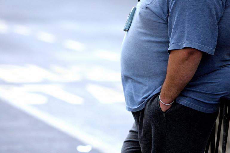 A ce jour, un seul médicament anti-obésité est autorisé en France, le Xenical (illustration).