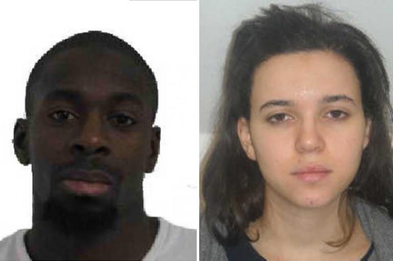 Prise d'otages porte de Vincennes : les autorités ont lancé un appel à témoin.