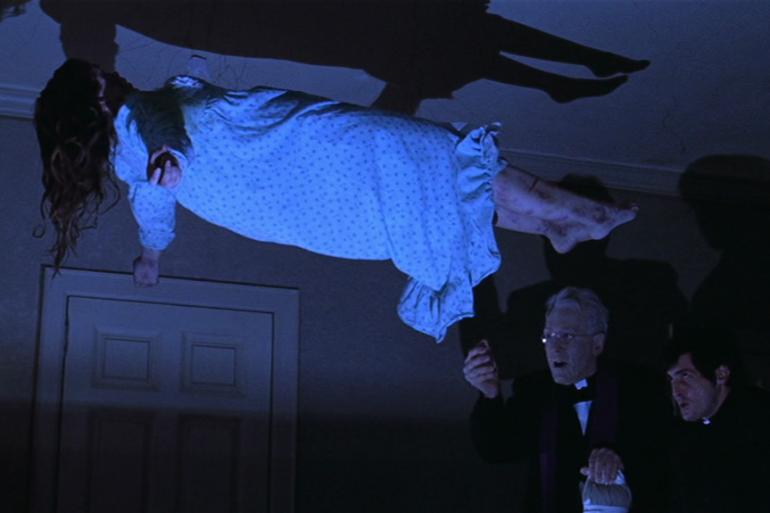 l'exorciste (5)