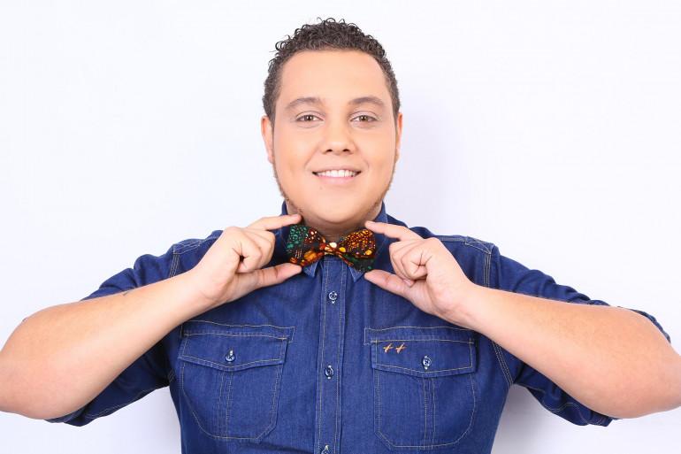 Guillaume Etheve avait déjà participé à la saison 2 de The Voice