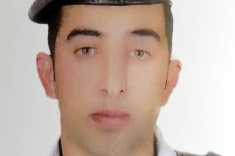 Maaz al-Kassasbeh, le pilote jordanien tué par le groupe État islamique