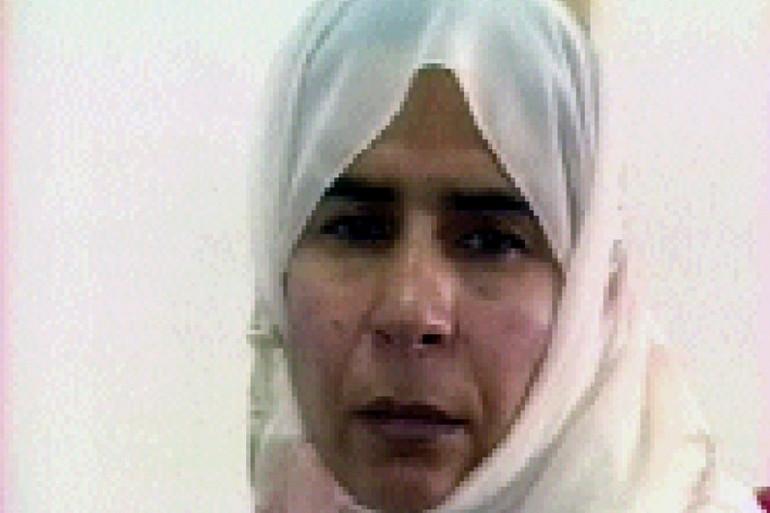 Sajida Al-Rishawi, la jihadiste irakienne emprisonnée en Jordanie a été exécuté à 04h00 locales.