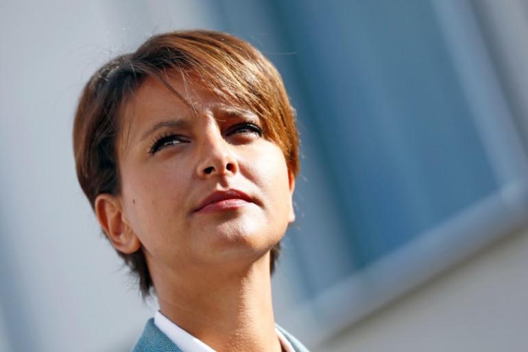 Najat Vallaud-Belkacem va annoncer de nouvelles mesures pour lutter contre le harcèlement à l'école