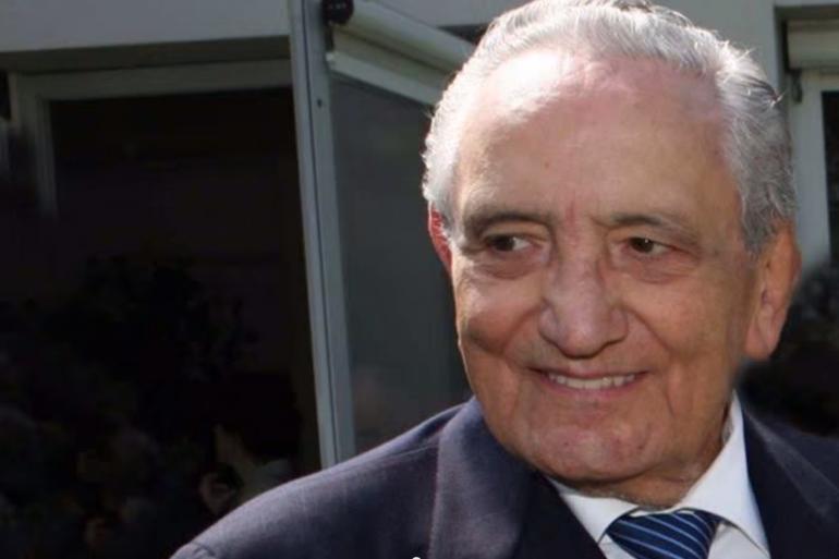 Michele Ferrero est décédé samedi 14 février