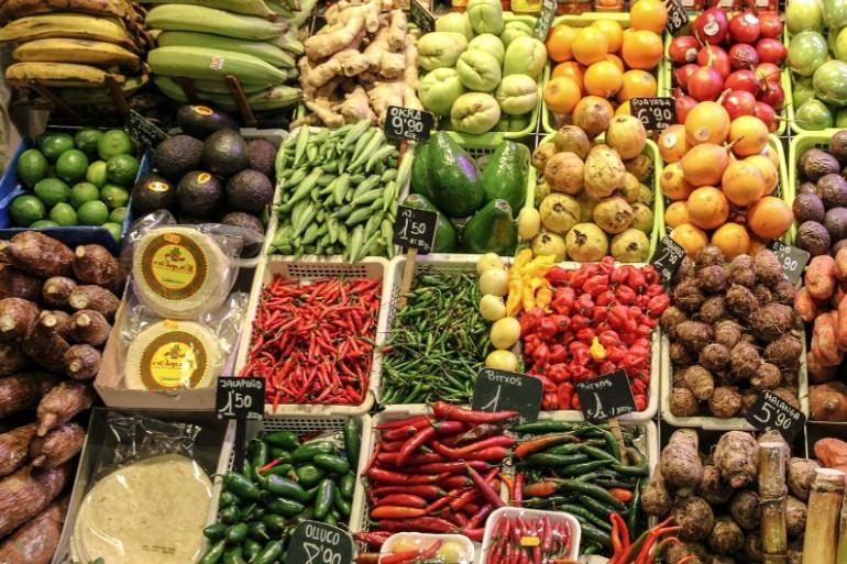 L'association de certains aliments à des médicaments peut en modifier l'action.