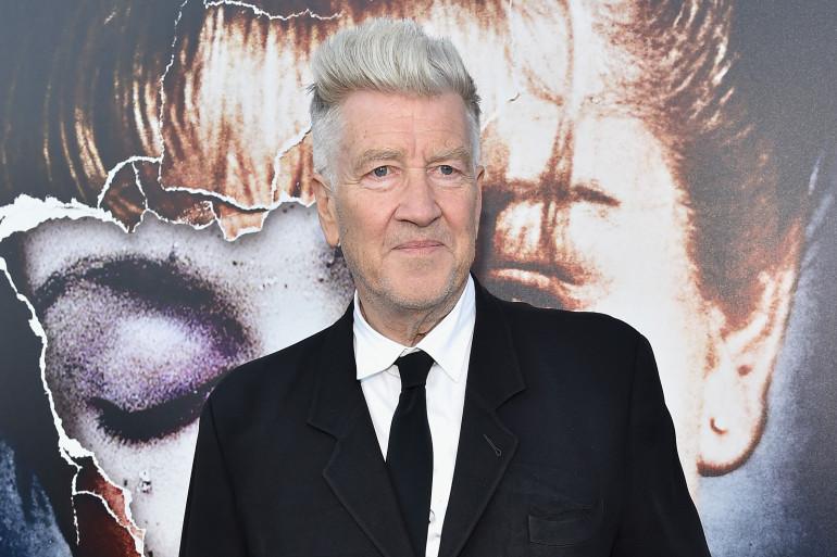 David Lynch se retire du projet de tournage de la troisième saison de la série.