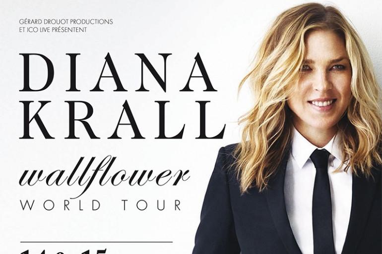 7777400464_diana-krall-wallflower-tour