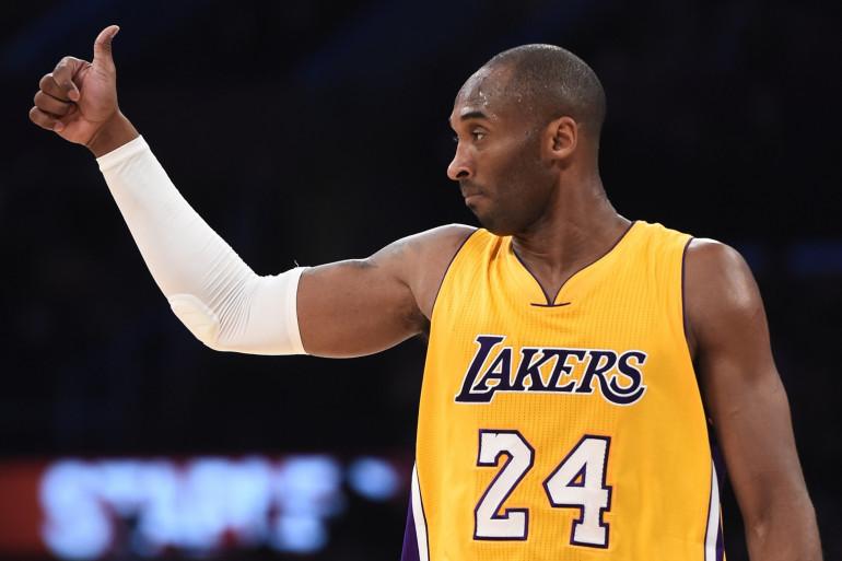 Kobe Bryant devrait prendre sa retraite d'ici la fin de la saison prochaine