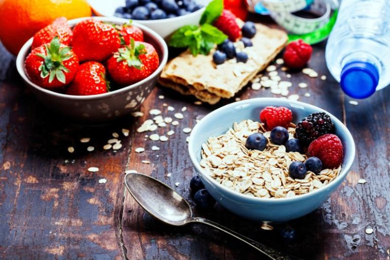 Alimentation équilibrée et plaisir en bouche : une équation pas toujours évidente !