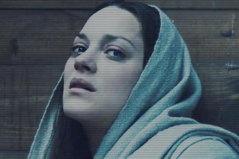 """L'actrice Marion Cotillard est à l'affiche de """"Macbeth"""""""