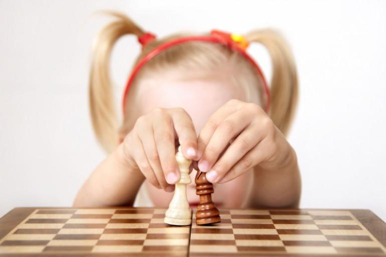 Jeux de société : une valeur sûre pour occuper ses enfants !