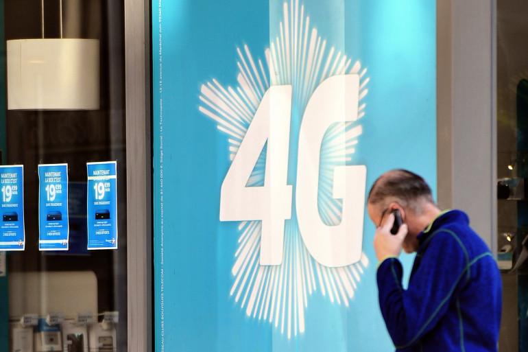 Le pionnier japonais des télécommunications NTT Docomo a annoncé une série de tests pour le déploiement de la 5G en 2020.