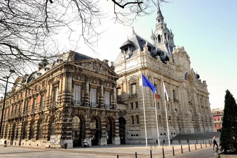 La mairie de Roubaix compte vendre des maisons abandonnées à 1 euro