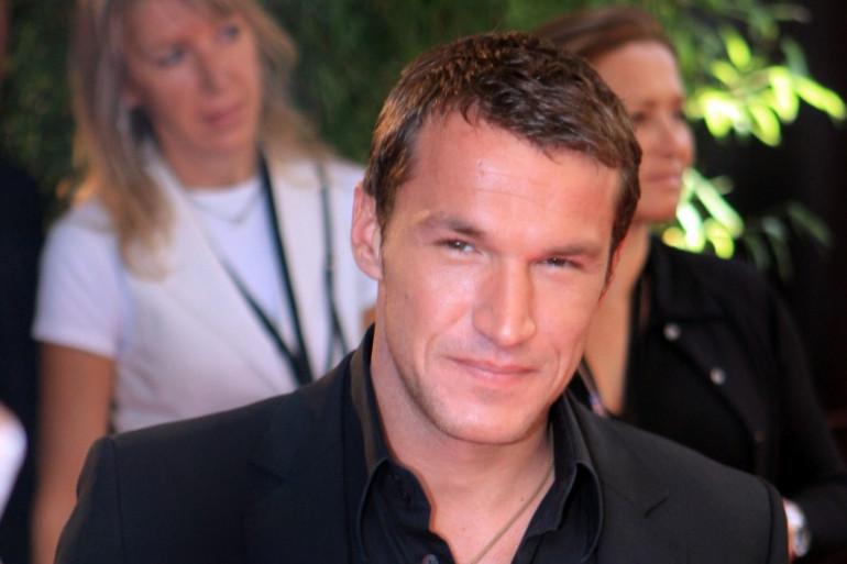 Benjamin Castaldi