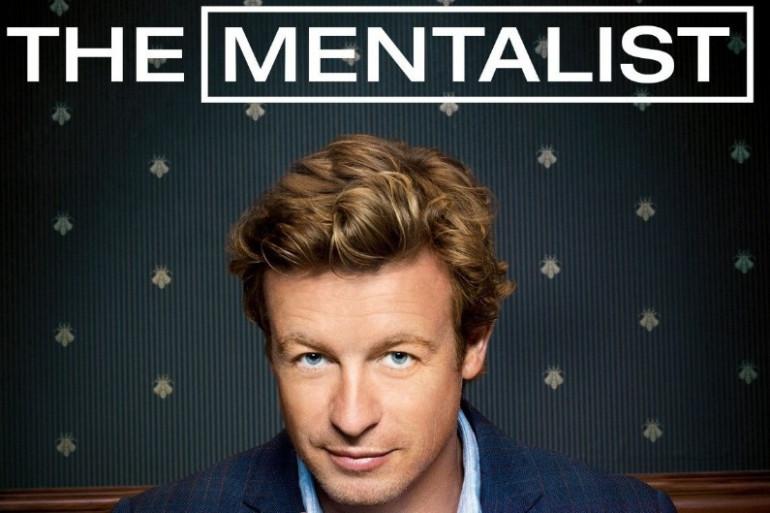 """""""The Mentalist"""" domine largement les audiences sur TF1"""