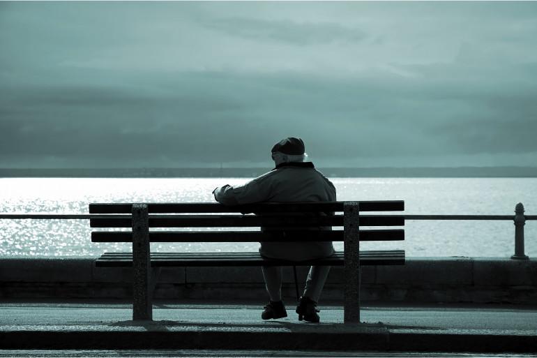 Pour en finir avec la solitude des personnes âgées