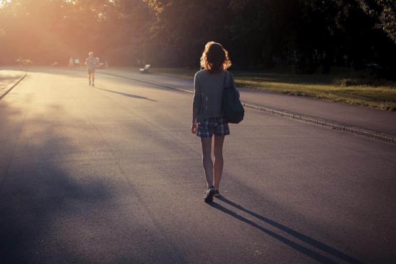 Le Syndrome prémenstruel regroupe tous les désagréments ressentis pendant les jours d'avant règles