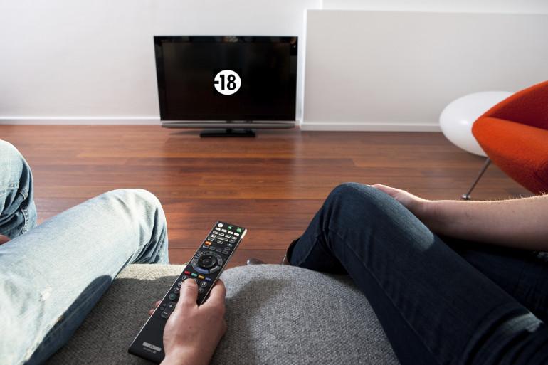 Quel est l'impact des films pornographiques sur notre vie sexuelle ?