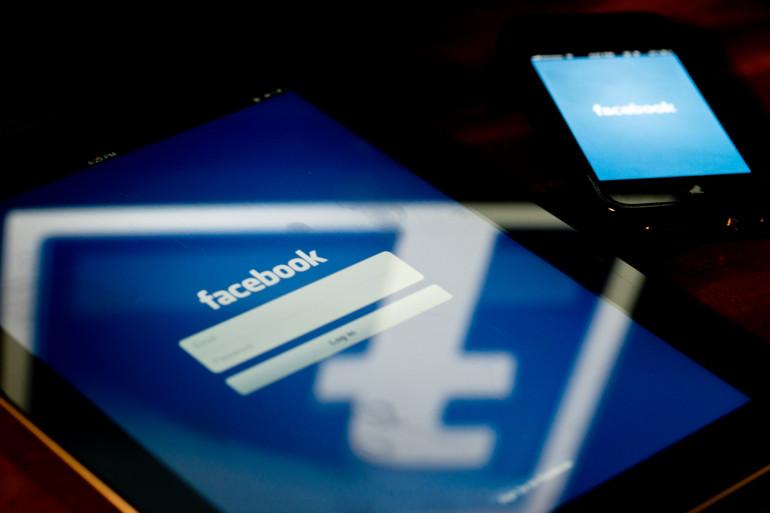 Facebook veut s'imposer comme un portail d'accès aux usages les plus prisés par les internautes