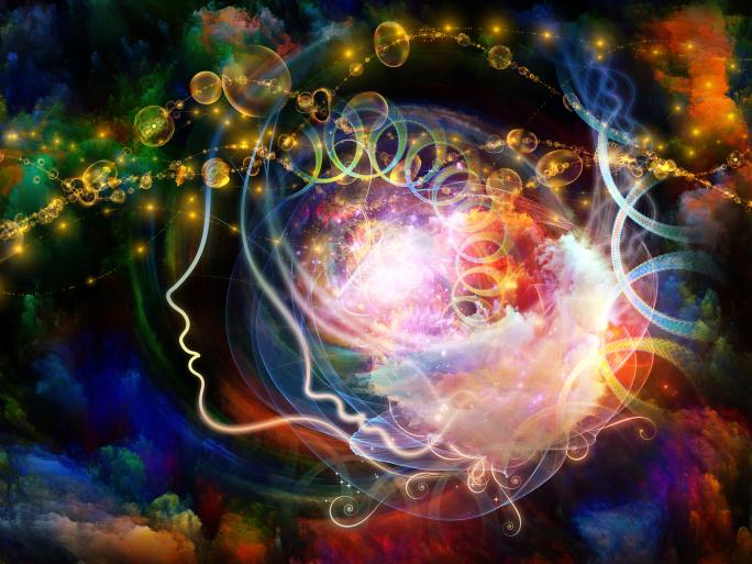 Notre cerveau en action pendant un coma