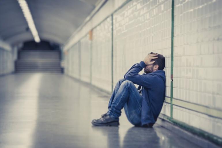 Les jeunes adultes d'aujourd'hui sont-ils plus fragiles que ceux d'hier ?