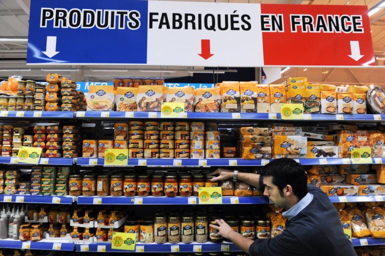 Le made in France : pouvons-nous consommer 100% français ?