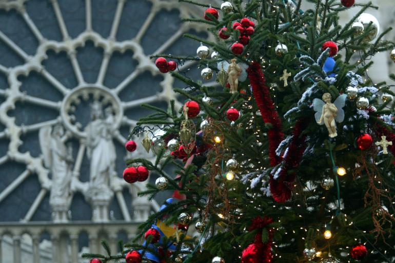 Noëlophobie : pourquoi certains détestent le 25 décembre ?