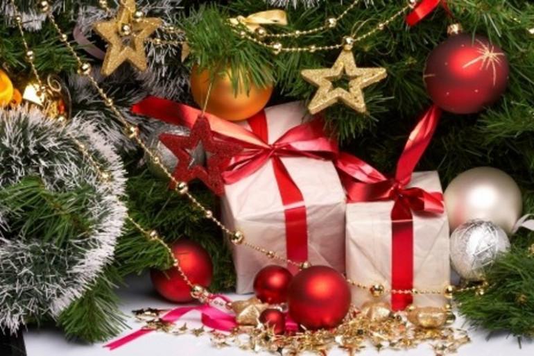 Idées cadeaux : une sélection de livres d'Histoire pour Noël