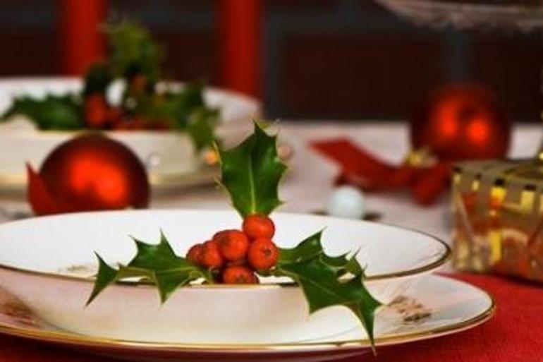 Recycler les restes du repas de Noël dans Maison, Jardin, Cuisine, Brocante