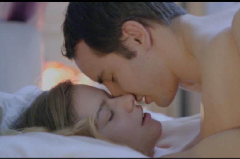 Une scène incestueuse va être diffusée dans Plus Belle la Vie le 4 janvier