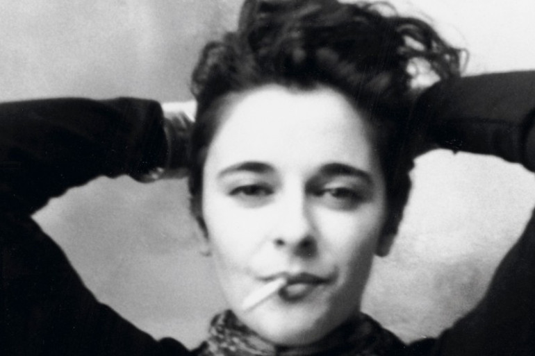 """""""Appelez-moi Lorca Horowitz"""" d'Anne Plantagenet aux éditions Stock"""