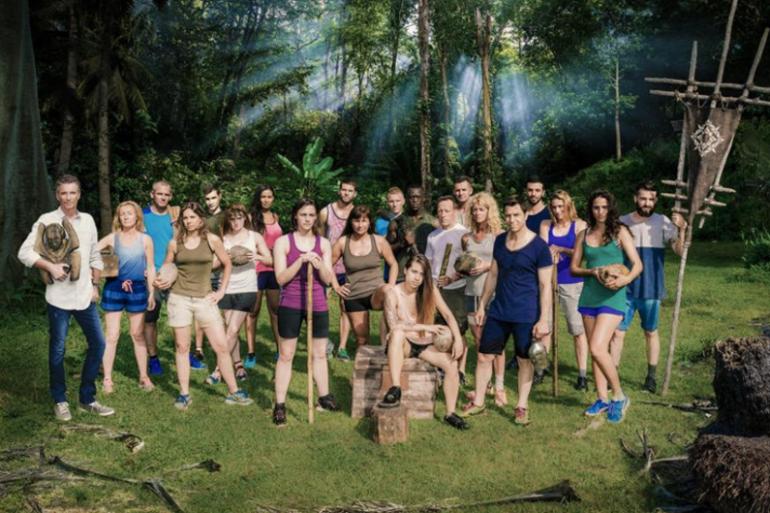"""""""Koh Lanta Thaïlande"""" démarre ce vendredi 12 février sur TF1"""