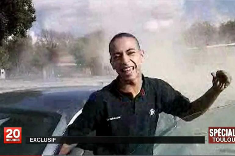 Mohamed Merah avait assassiné 7 personnes entre le 11 et le 19 mars 2015.