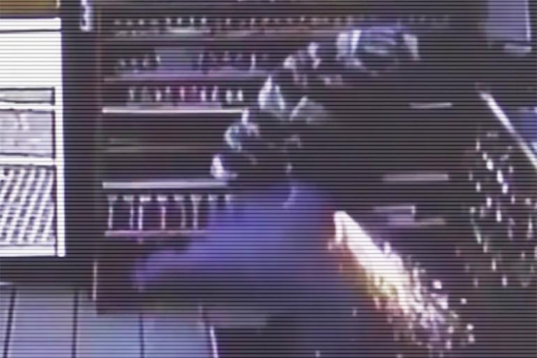 Un homme est brûlé au troisème degré aux États-Unis après l'explosion de sa cigarette électronique