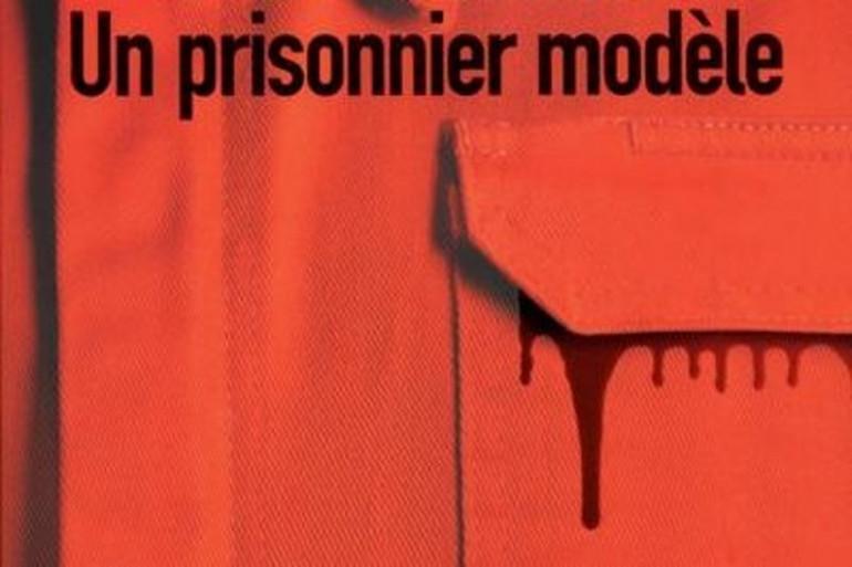 """""""Un prisonnier modèle"""" de Paul Cleave"""