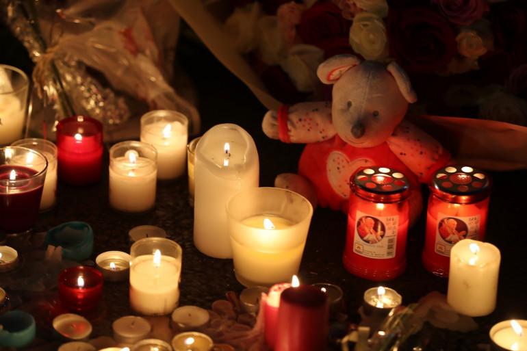 L'attentat de Nice a fait 86 morts et des centaines de blessés le 14 juillet 2017