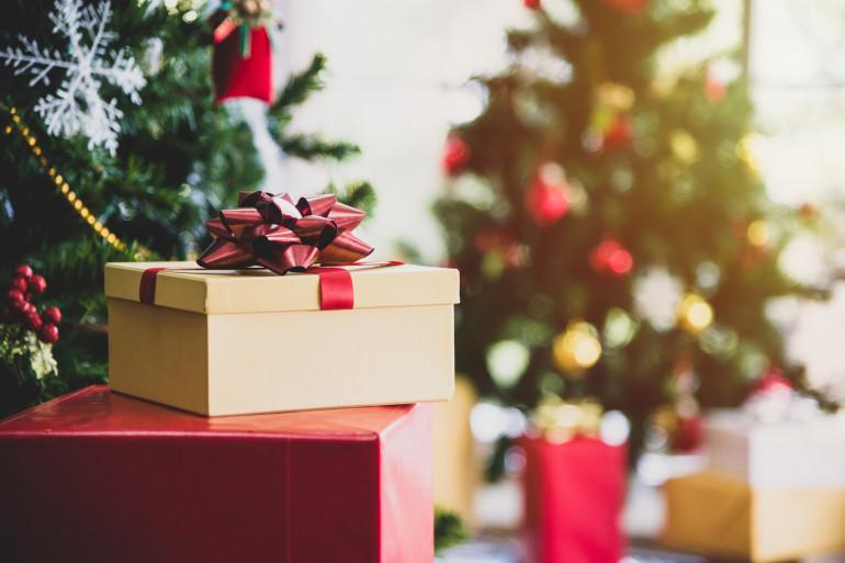 Noël 2020 : quels sont les jouets tendance ?