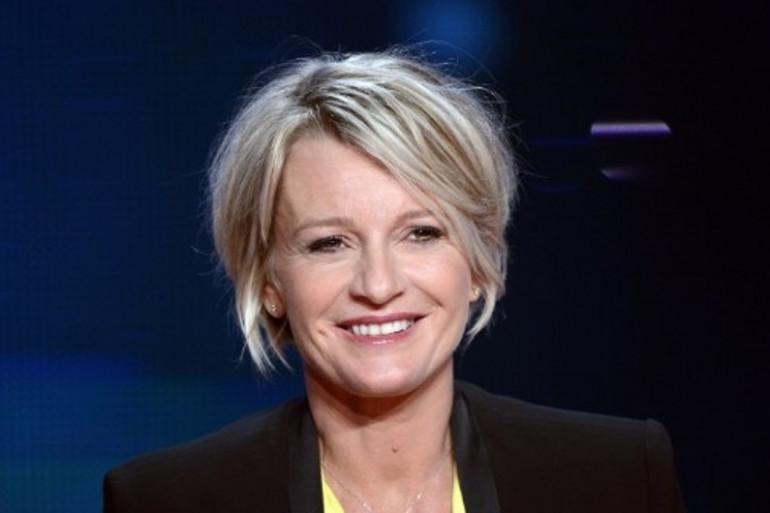 """France 2 arrête """"Toute une histoire"""" présentée par Sophie Davant"""