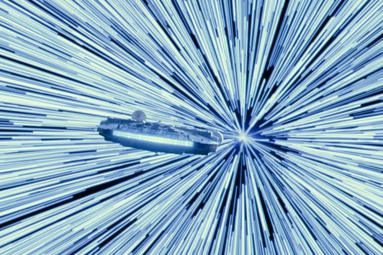 """En route vers l'avenir de la franchise """"Star Wars"""" sur Disney+"""