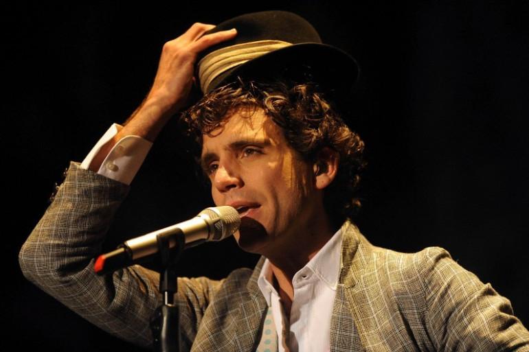 """Mika va donner un concert en """"hommage à Paris"""" le 27 mai"""