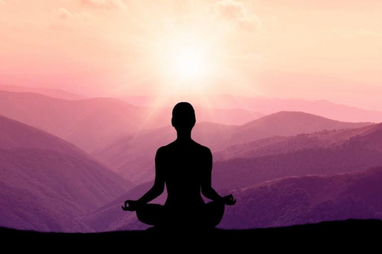Pourquoi devrions-nous faire du yoga ?