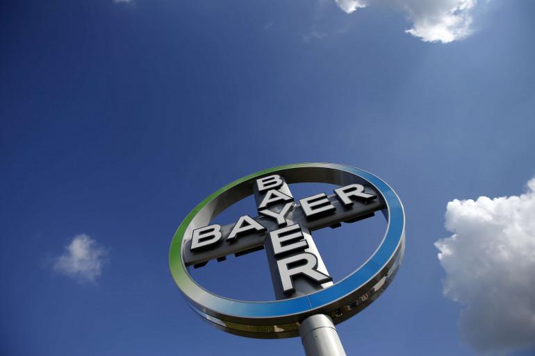 Bayer vient de montrer sa détermination en mettant 55 milliards d'euros sur la table pour Monsanto