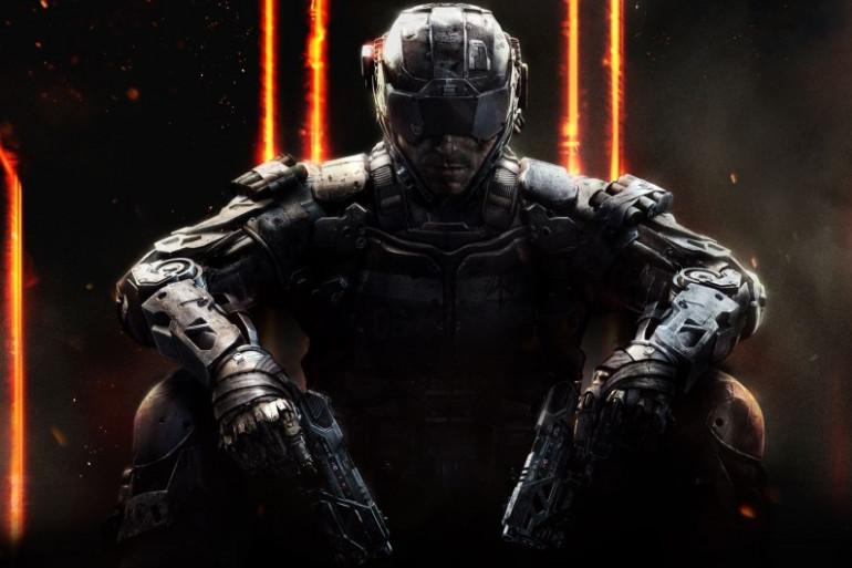 """""""Call of Duty"""" est une référence dans le milieu du FPS"""