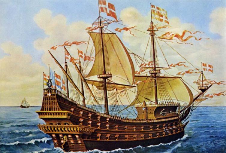 la-santa-anna-1530