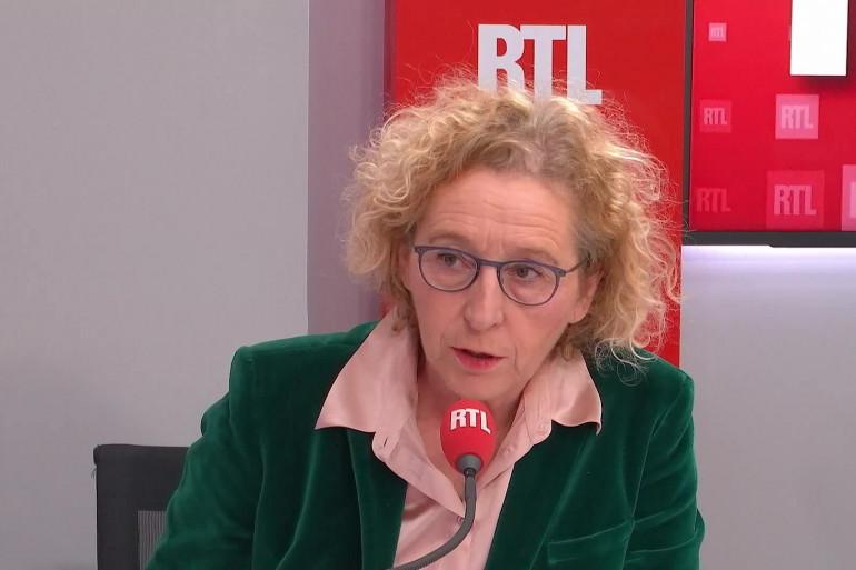L'invité de RTL du 13 février 2020